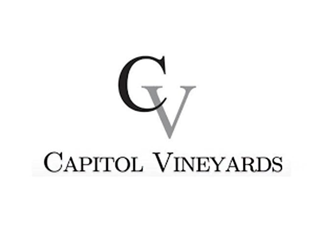 Capitol Vineyards