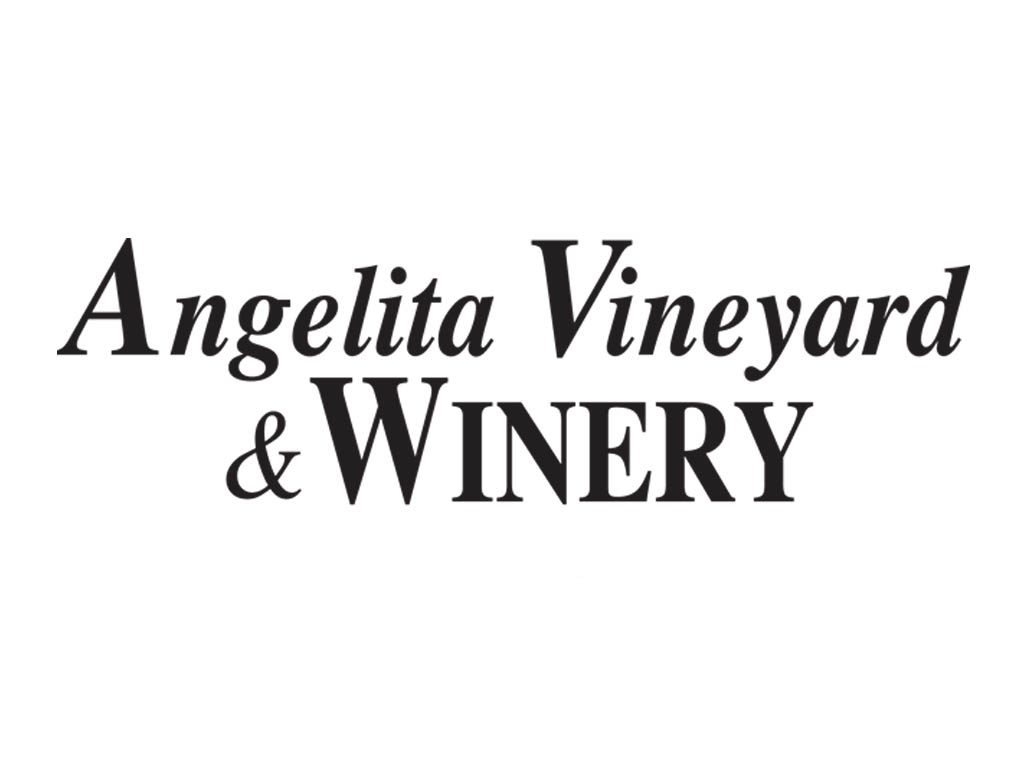 Angelita Vineyard & Winery