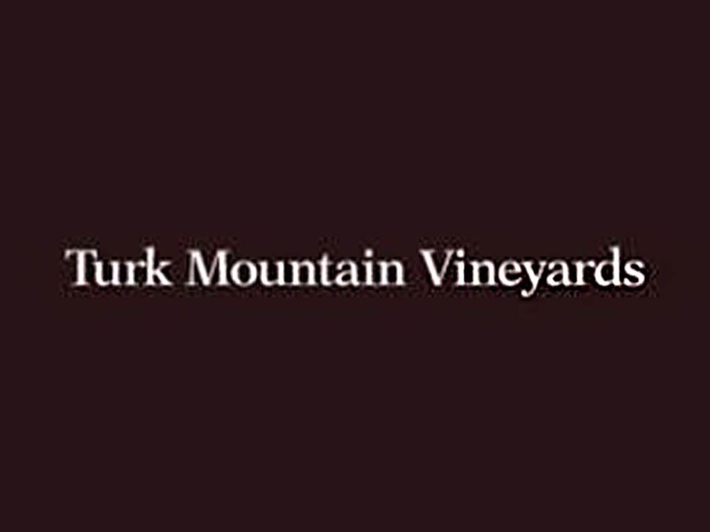 Turk Mountain Vineyards