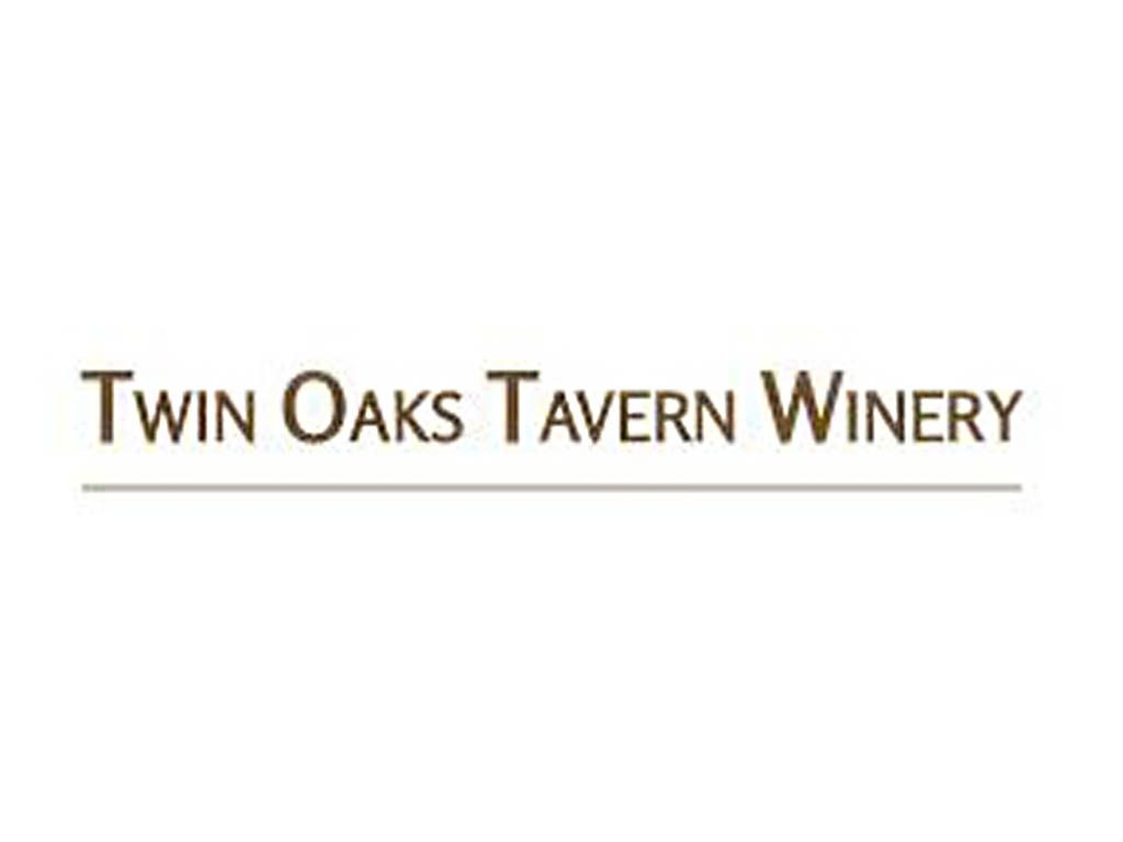 Twin Oaks Tavern Winery