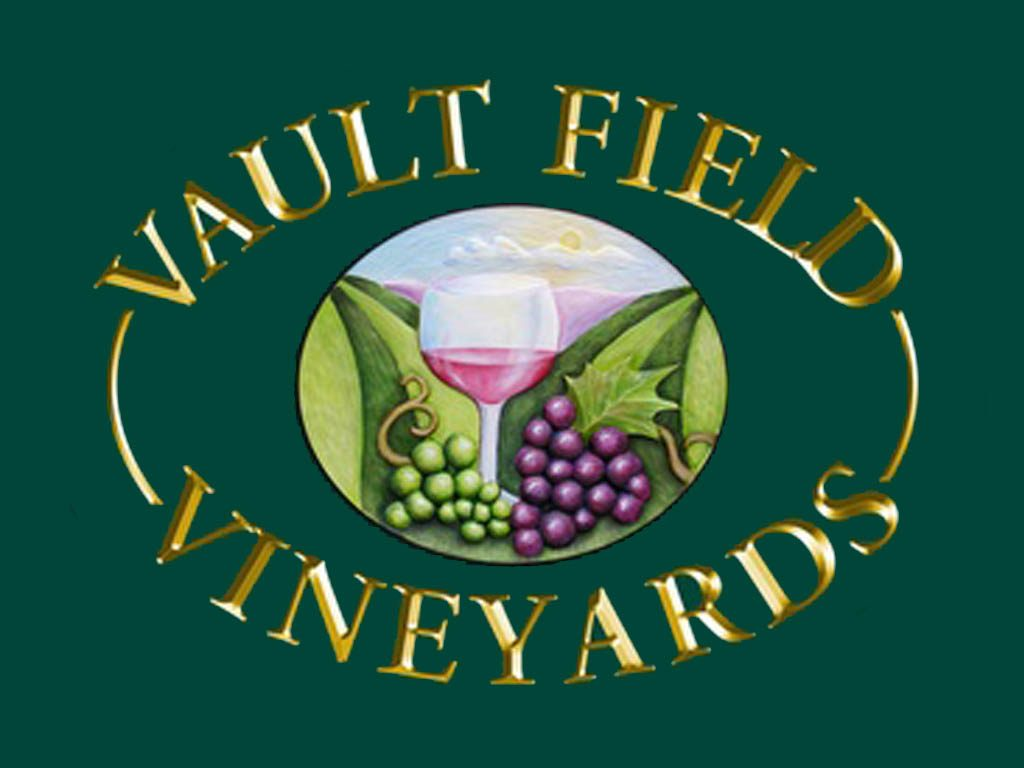 Vault Field Vineyards