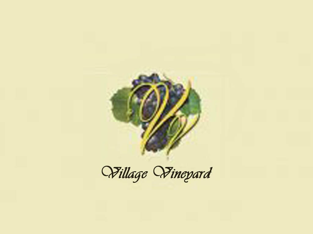 Village Vineyards