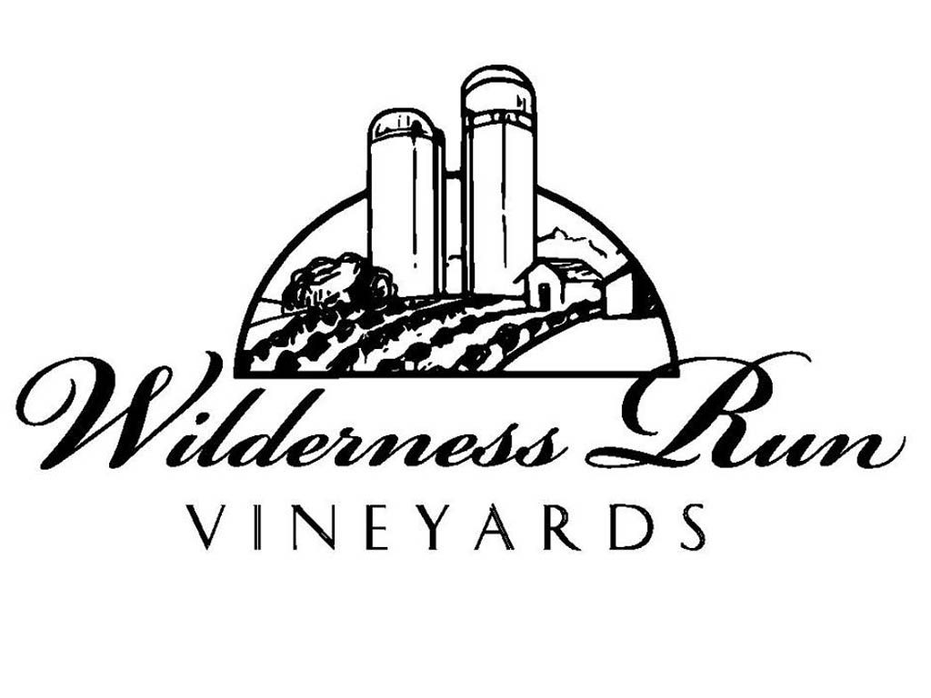 Wilderness Run Vineyards