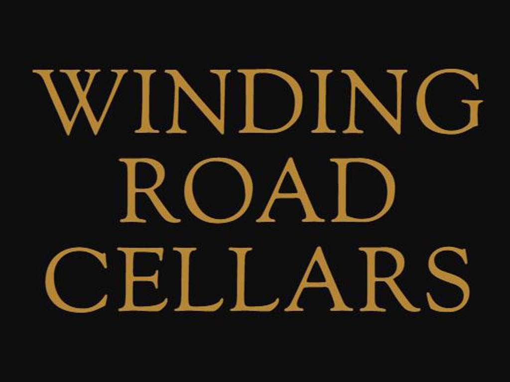 Winding Road Cellars