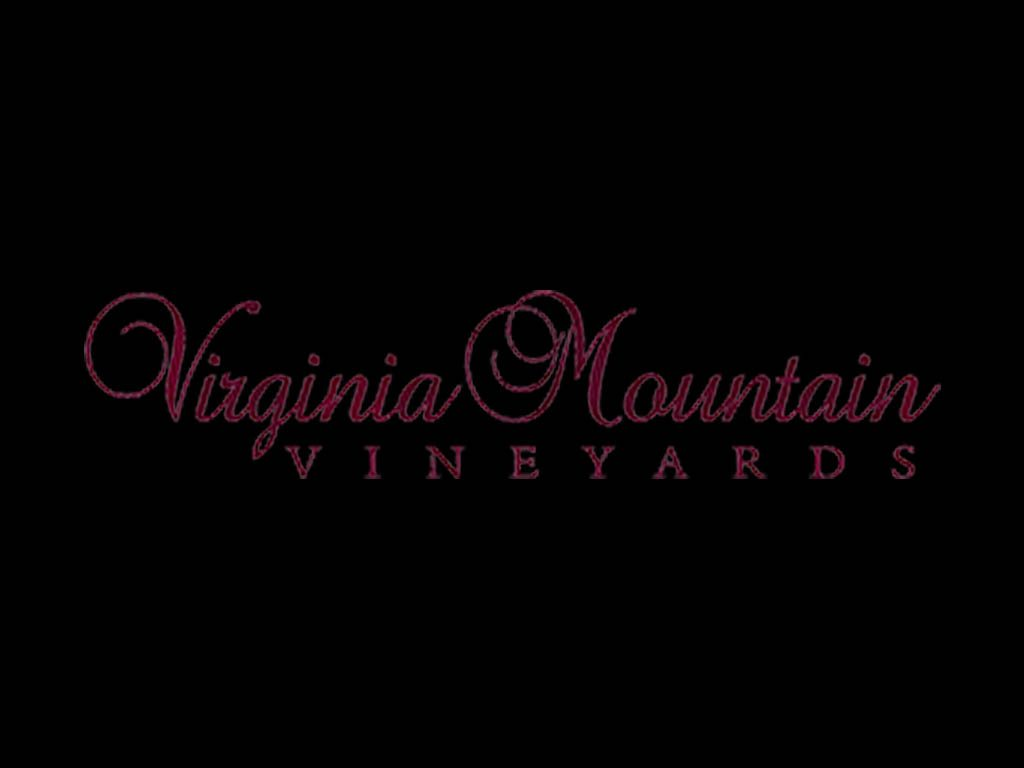 Virginia Mountain Vineyards