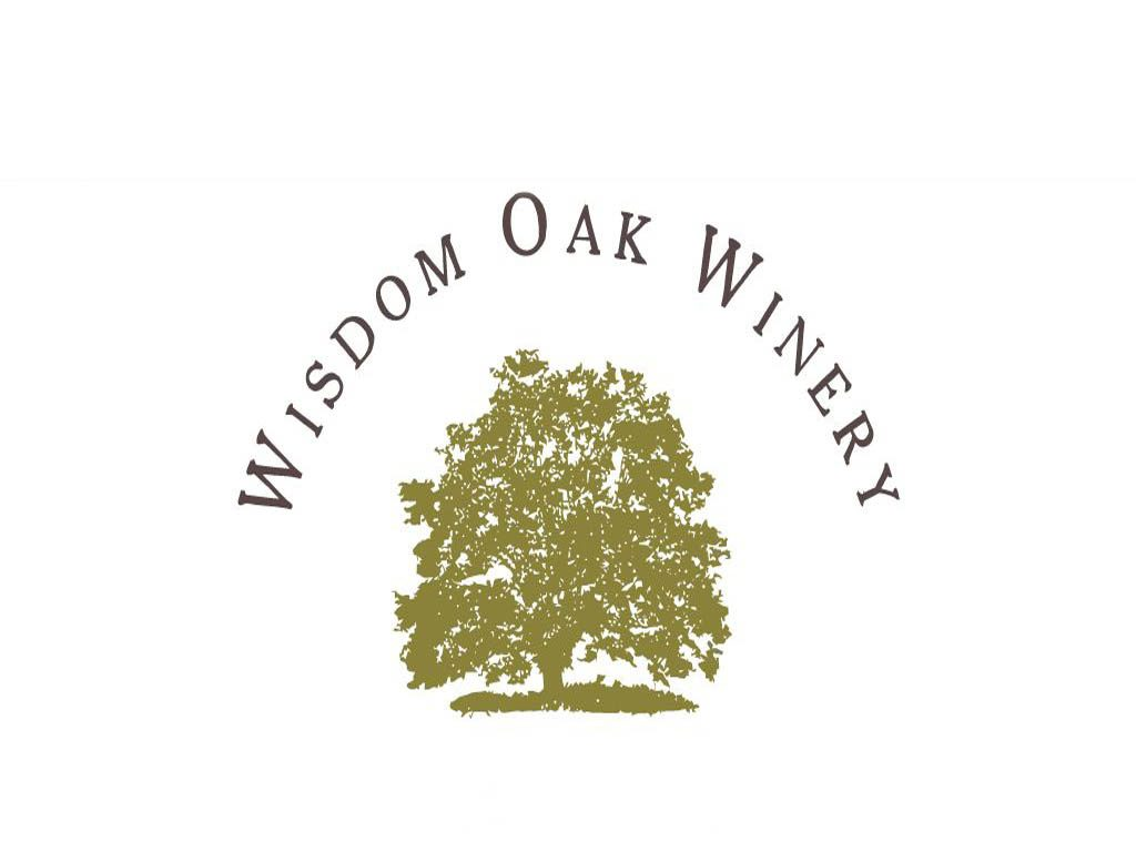 Wisdom Oak Winery