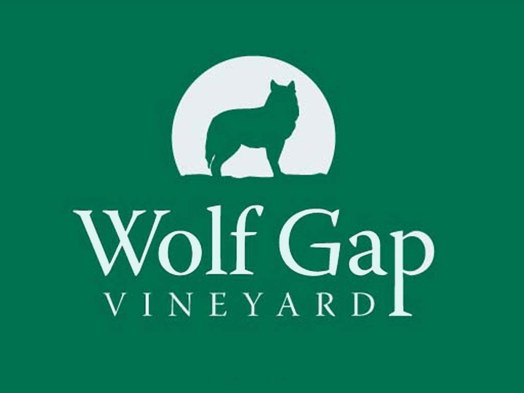 Wolf Gap Vineyard and Winery