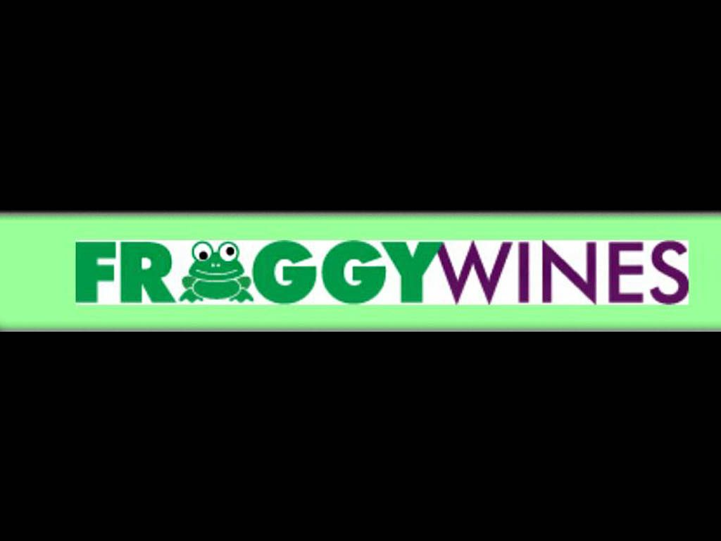 Froggy Wines