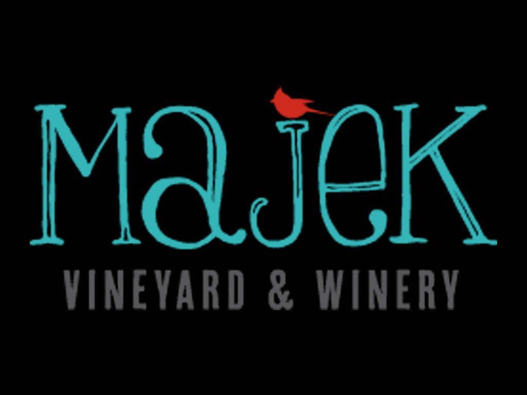 Majek Vineyard & Winery