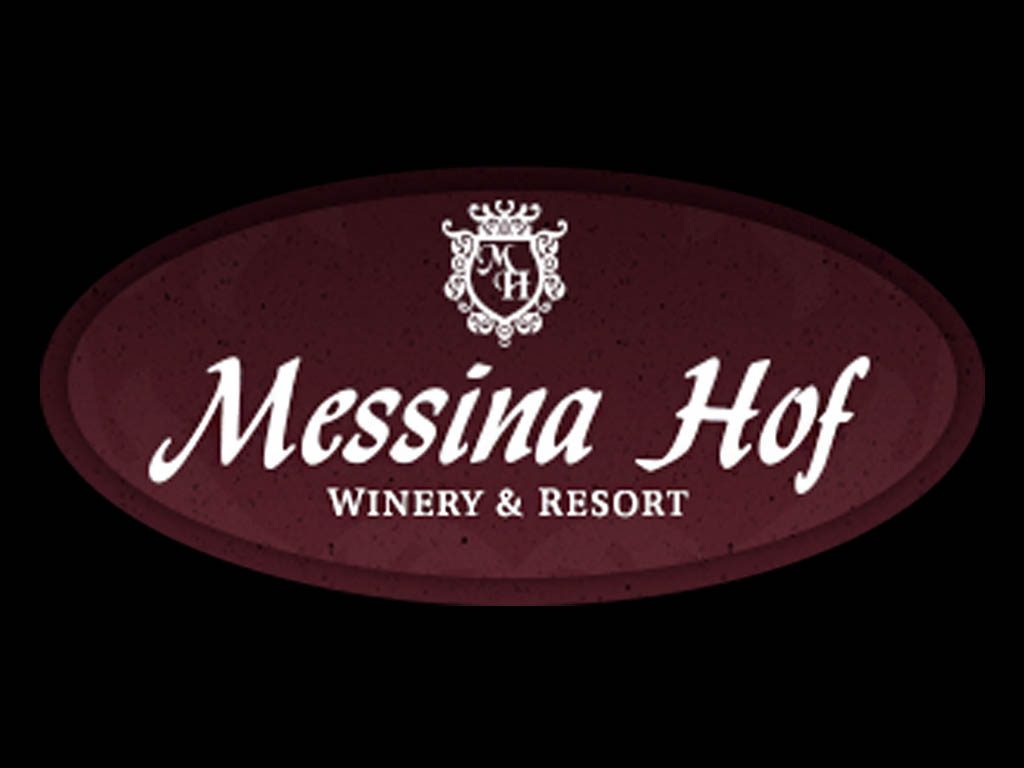 Messina Hof Winery & Resort