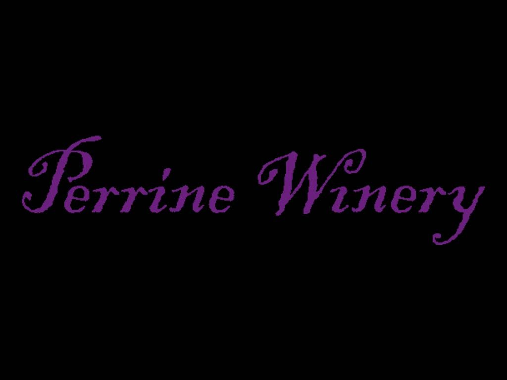Perrine Winery
