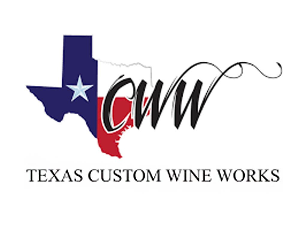 Texas Custom Wine Works