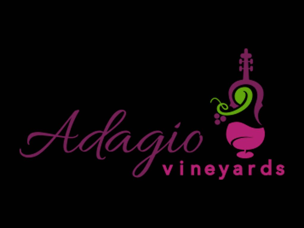 Adagio Vineyards