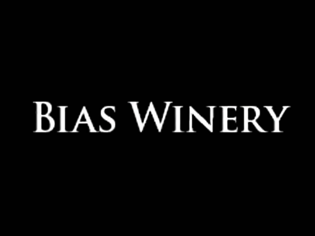 Bias Vineyards & Winery