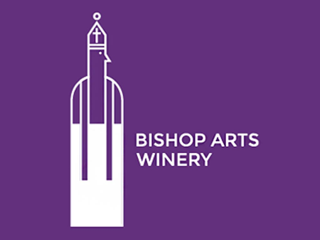 Bishop Arts Winery