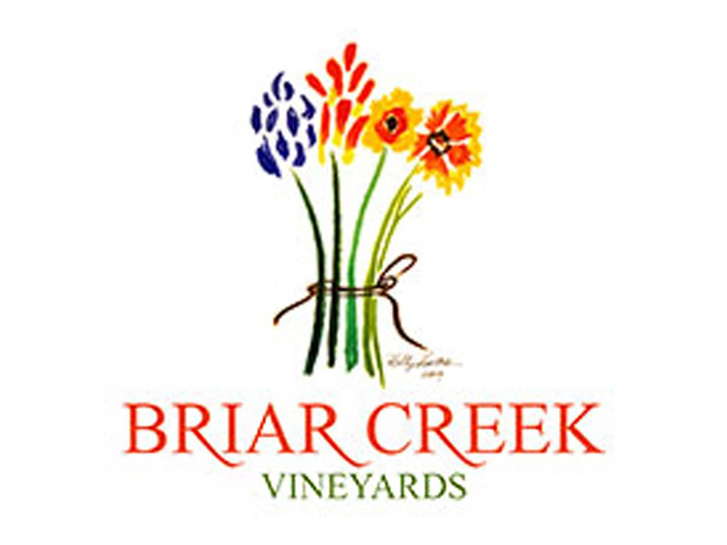 Briar Creek Vineyards