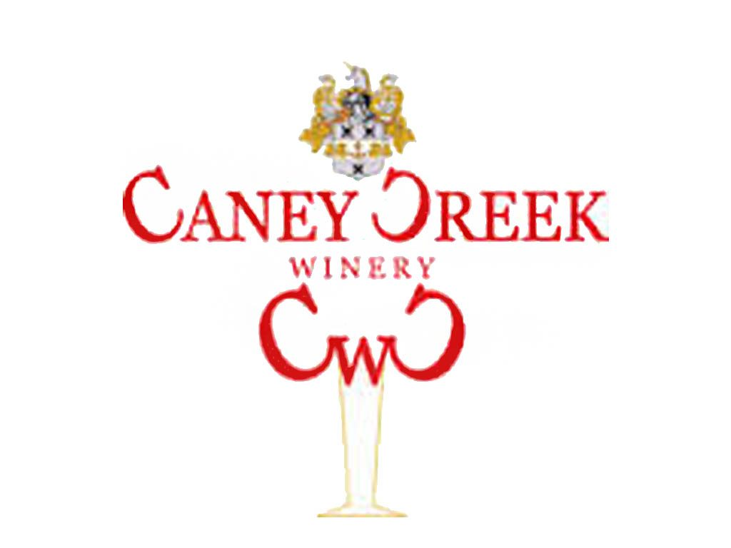 Caney Creek Winery