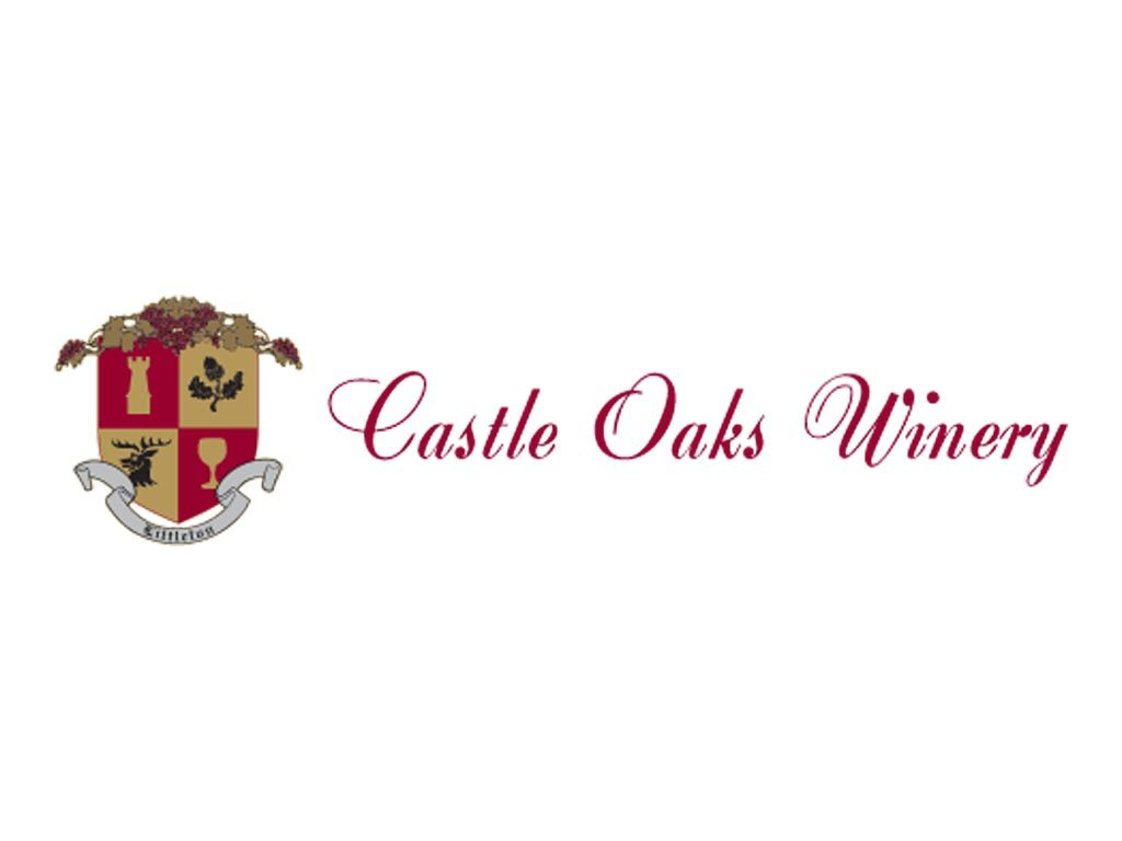 Castle Oaks Vineyard and Winery