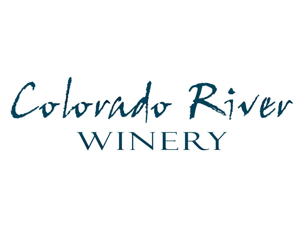 Colorado River Winery