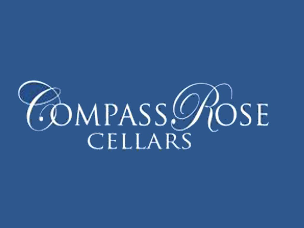 Compass Rose Cellars