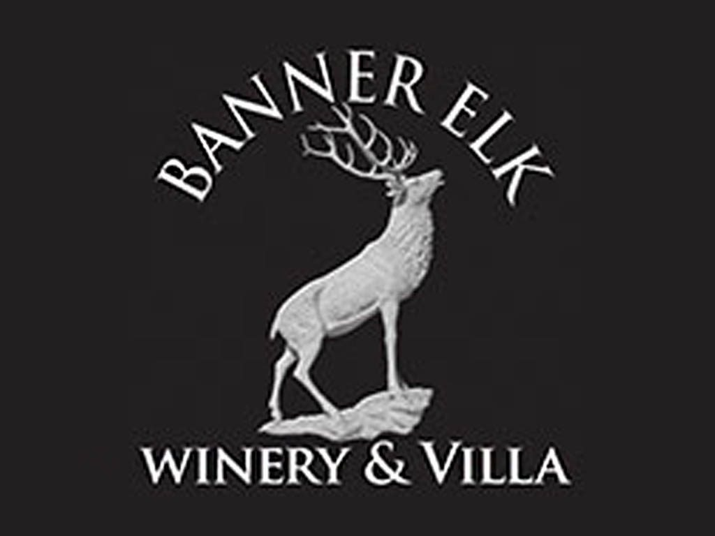 Banner Elk Winery at Blueberry Farm