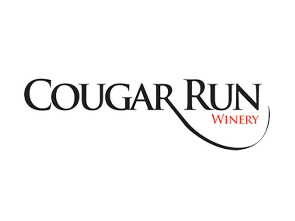 Cougar Run Winery