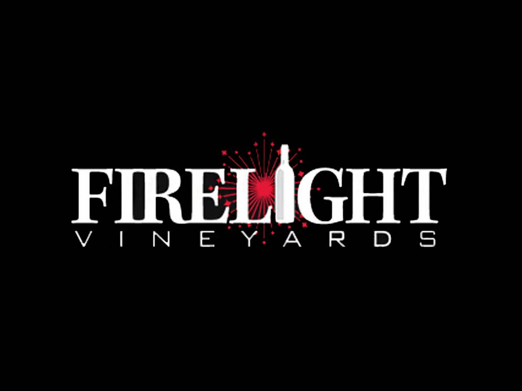 Firelight Vineyards