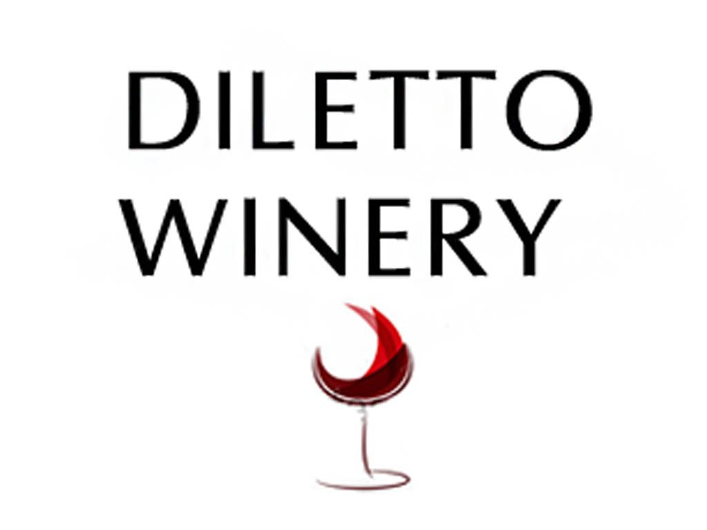 Diletto Winery