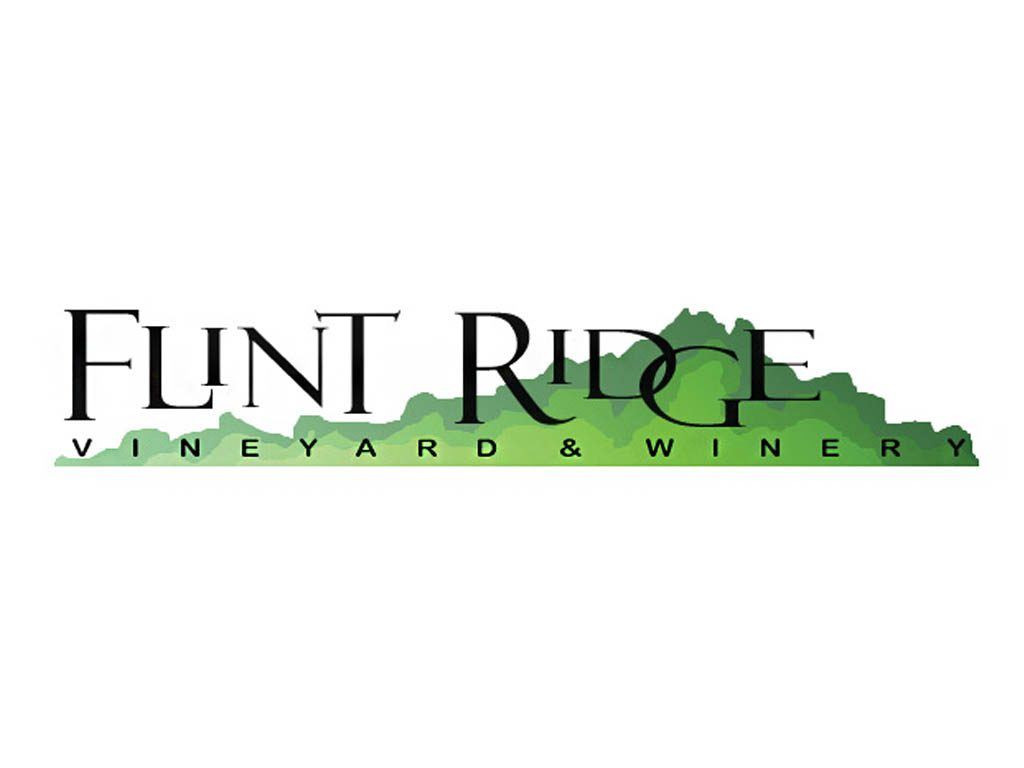 Flint Ridge Vineyard & Winery