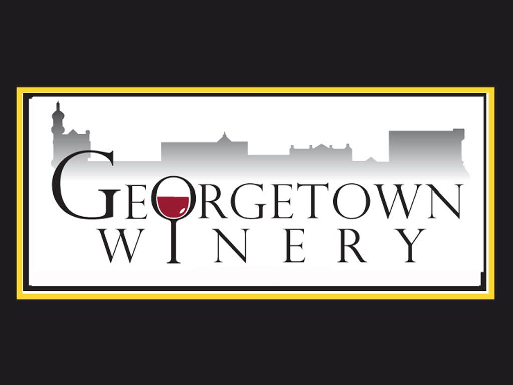 Georgetown Winery