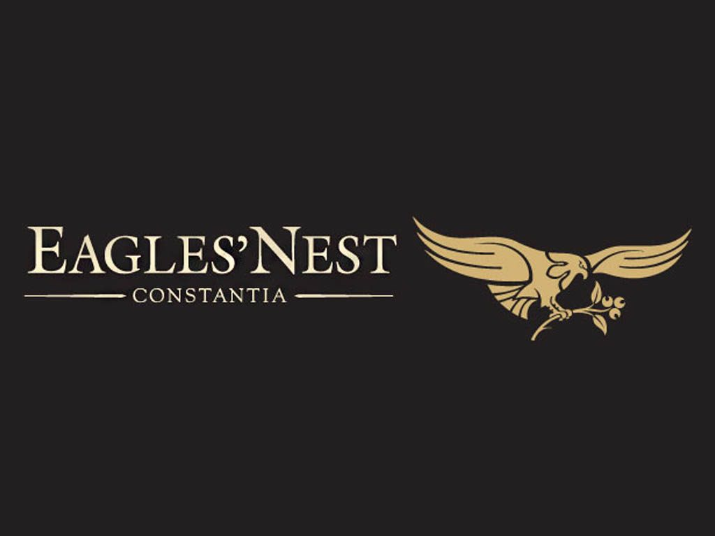 Eagle's Nest Winery