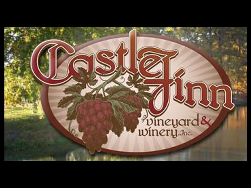 Castle Finn Winery