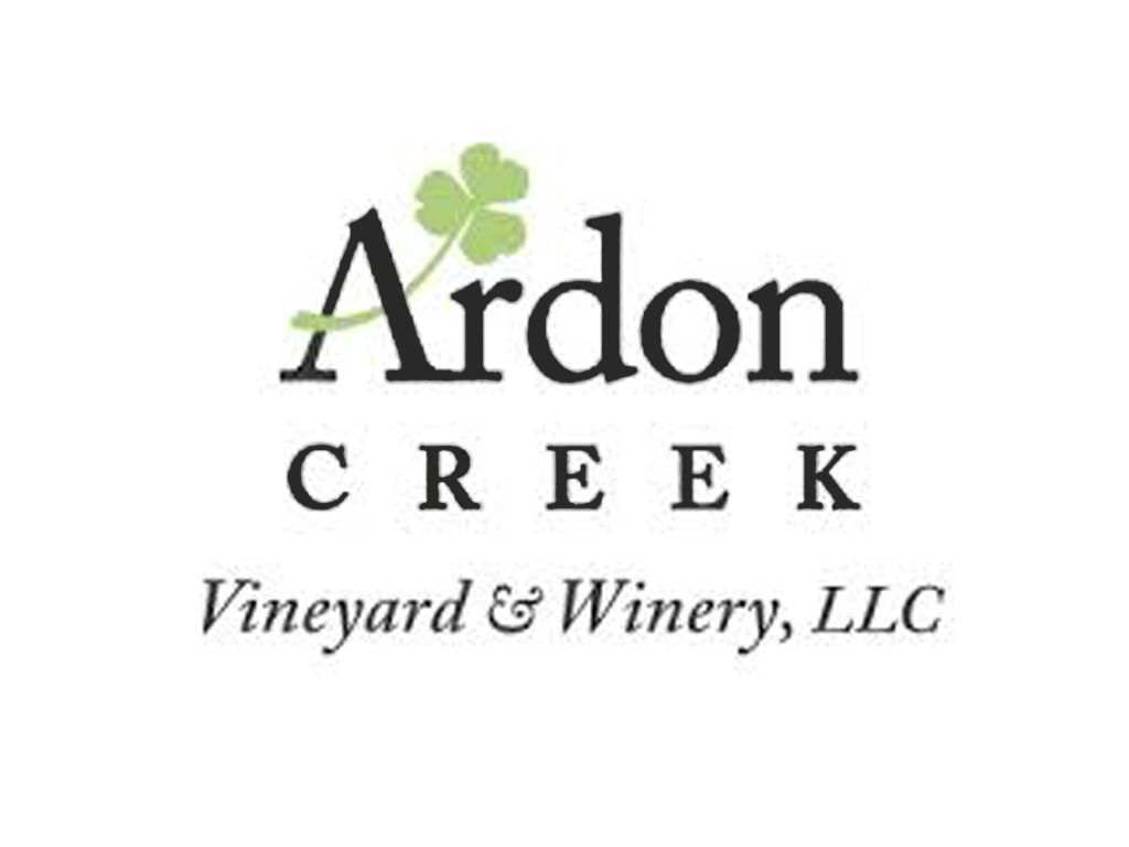 Ardon Creek Vineyard & Winery