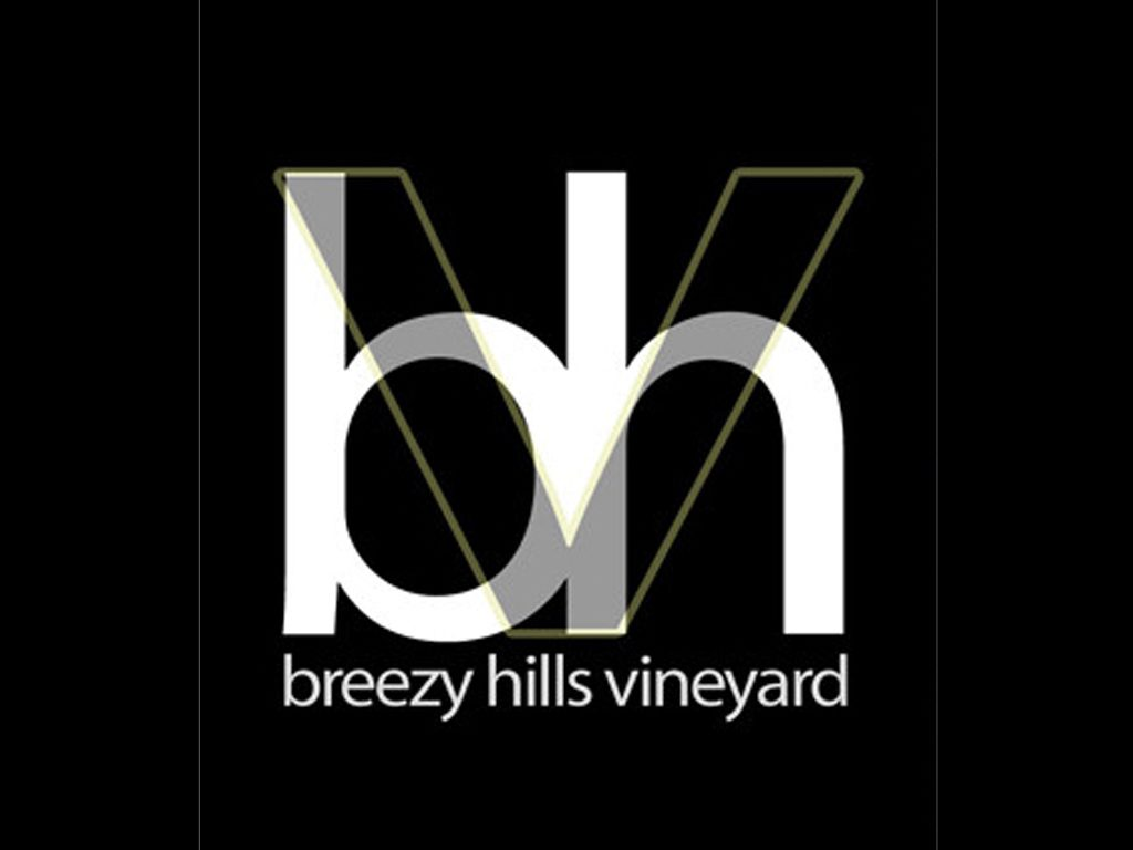 Breezy Hills Vineyards