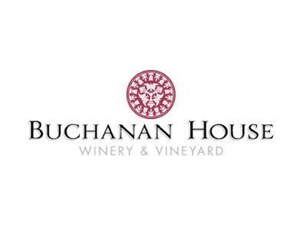 Buchanan House Winery