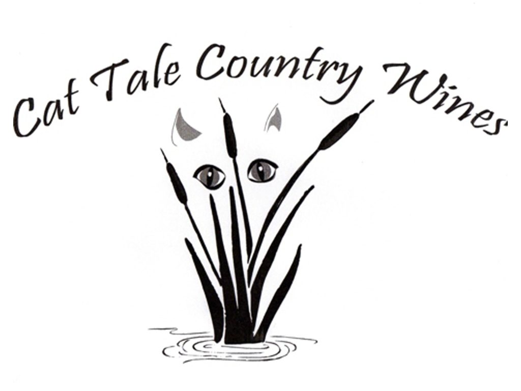 Cat Tale Country Wines