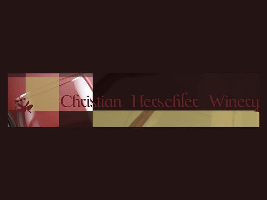 Christian Herschler Winery