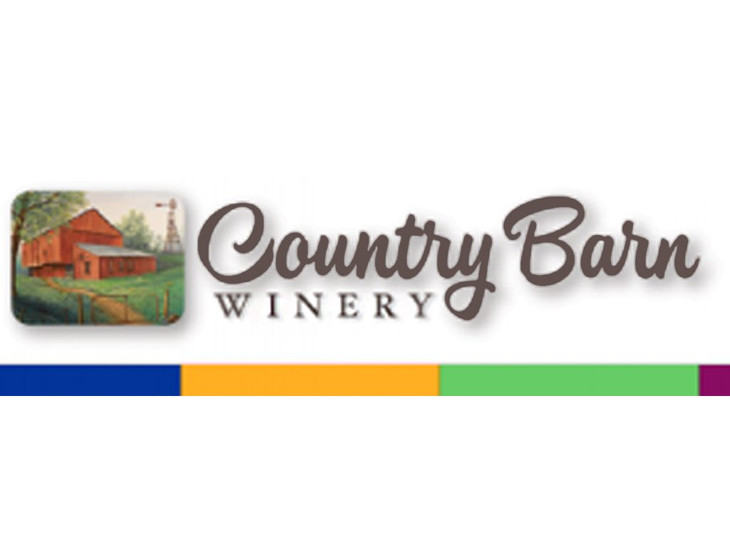 Country Barn Winery