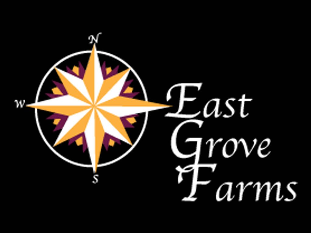 East Grove Farms