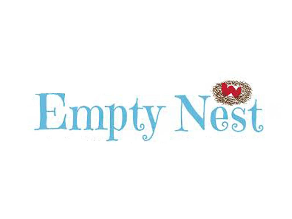 Empty Nest Winery
