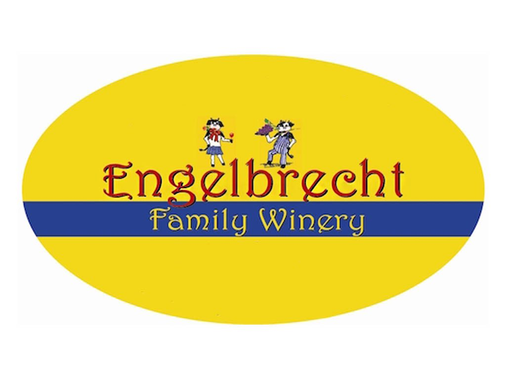 Engelbrecht Family Winery