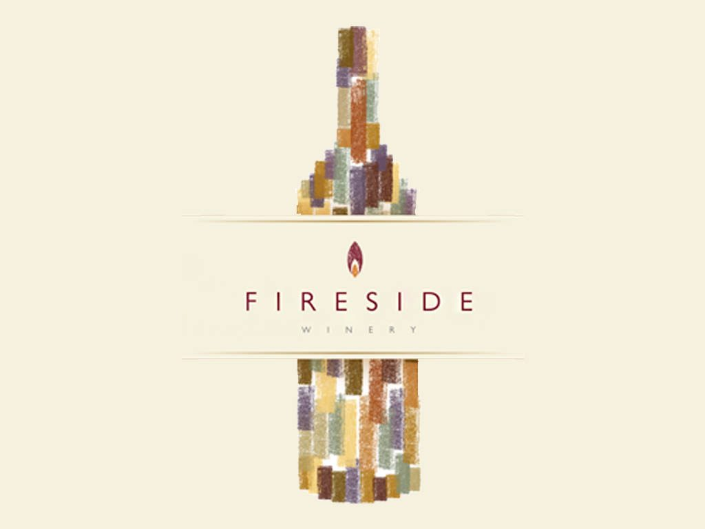 Fireside Winery