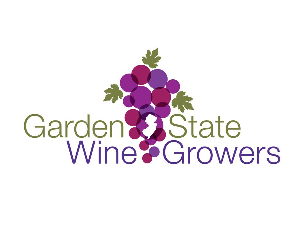 Garden Winery & Vineyard
