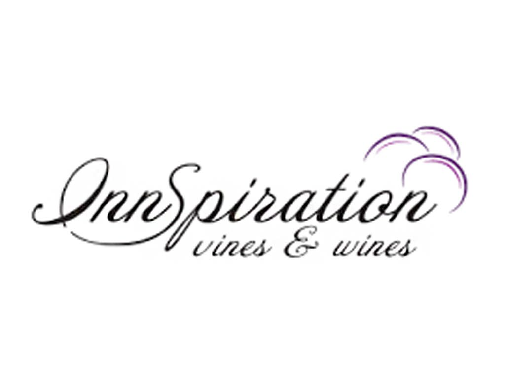 Innspiration Vines & Wines