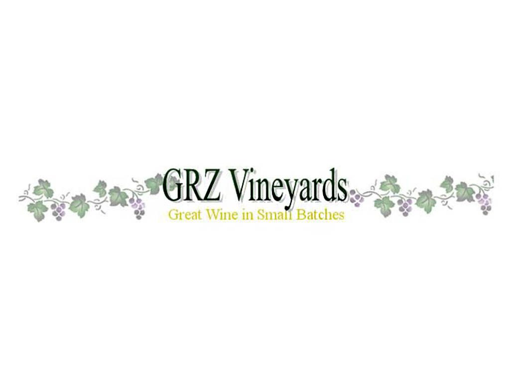 GRZ Vineyards