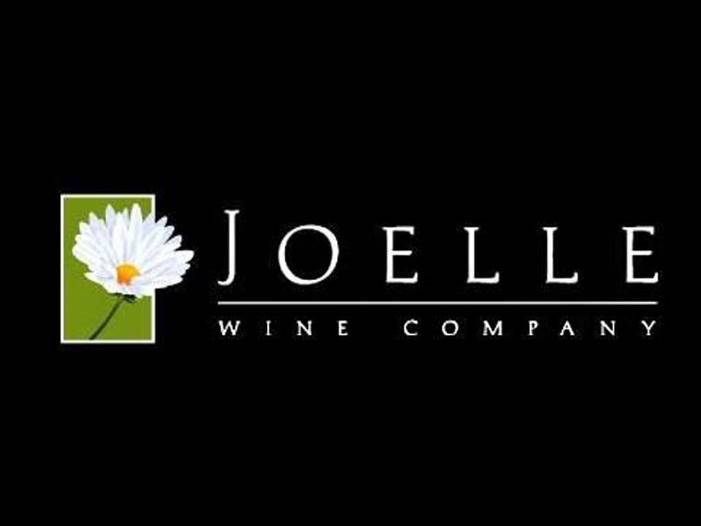 Joelle Winery