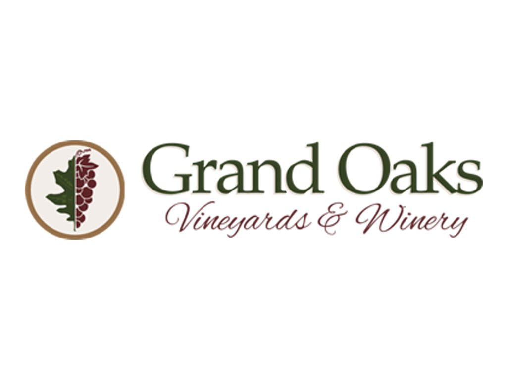 Grand Oaks Vineyards and Winery