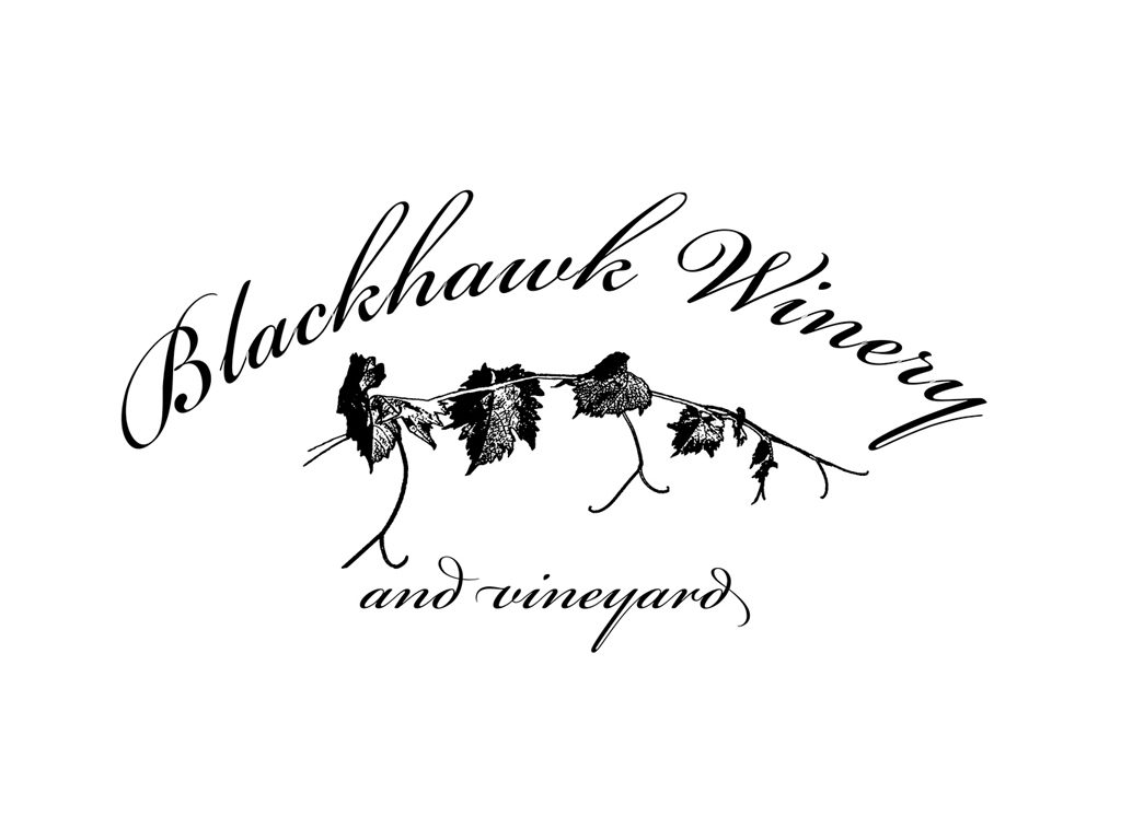 Blackhawk Winery