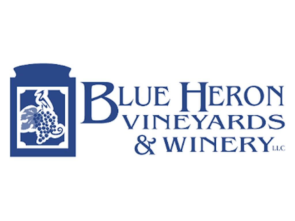 Blue Heron Vineyards & Winery