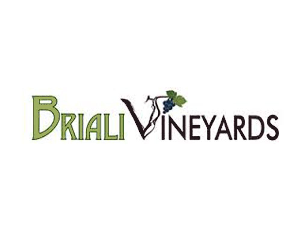 Briali Vineyards